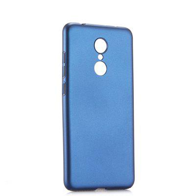 Luanke Ultra-thin Phone Cover Case for Xiaomi Redmi 5
