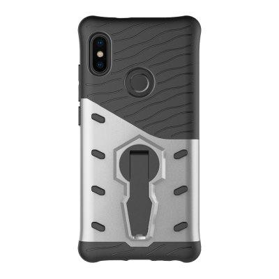 Luanke Armor Series Stand Case do Xiaomi Redmi Note 5