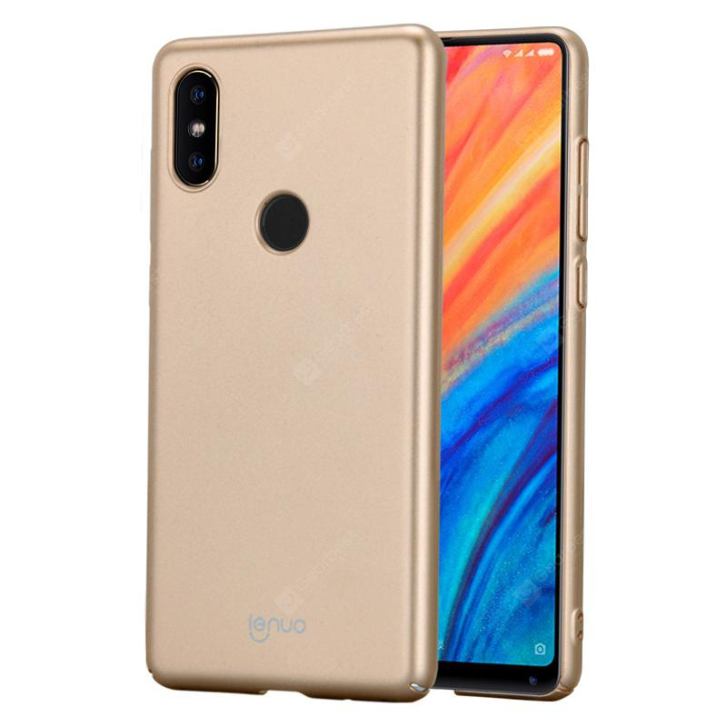 LENUO Leshield Series Protective Case for Xiaomi Mi Mix 2S