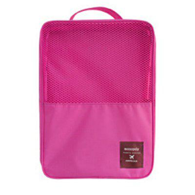Multi-function Waterproof Storage Bag