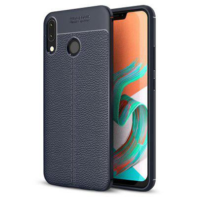 Luanke Phone Cover for Asus Zenfone 5 ZE620KL / 5z ZS620KL