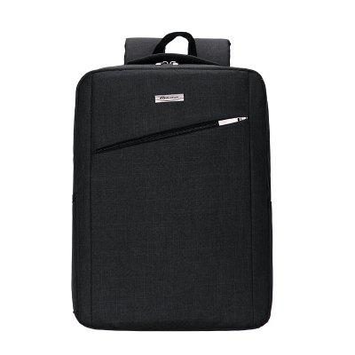 Casual Laptop Backpack for Men