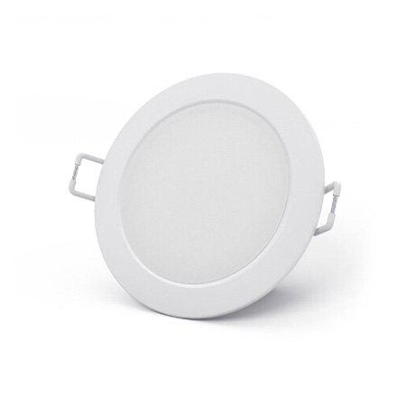 Original Xiaomi Philips Zhirui Adjustable Color Temperature Downlight