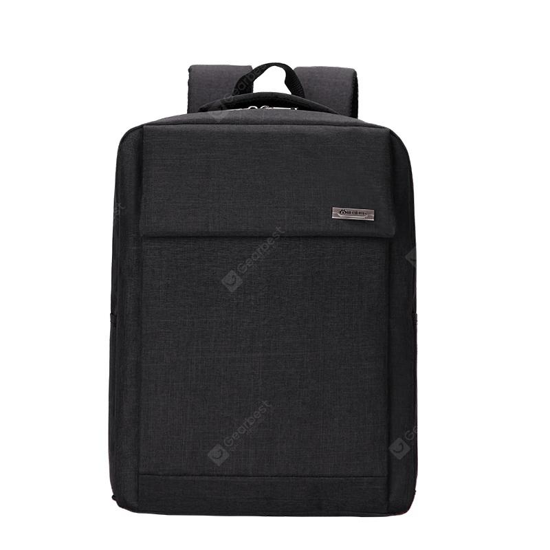 Men Casual Fashion Laptop Backpack