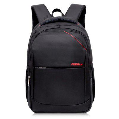 Casual Hiking Men Backpack for Travel