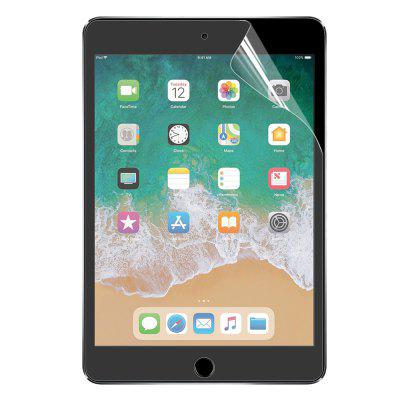 ENKAY Nanometer Soft Screen Protector Film iPad Mini 4