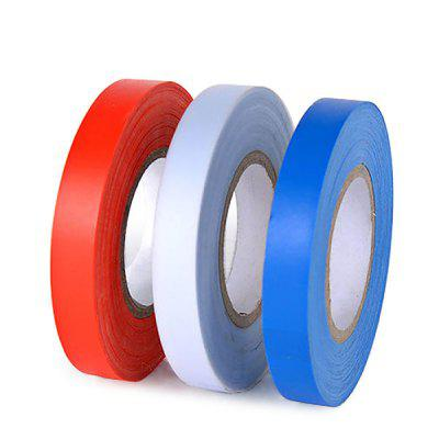 Practical Strong Toughness Tape 1pc