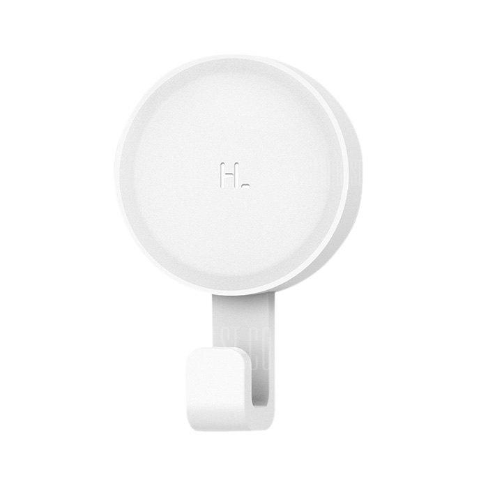 Bons Plans Gearbest Amazon - Xiaomi Happy Life Hook