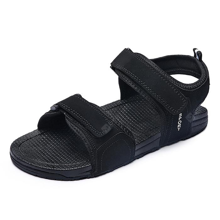 Cool Magical Tape Sandals for Men
