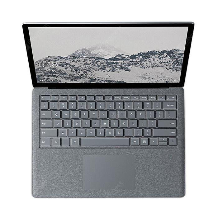 Microsoft Surface Laptop 4GB + 128GB