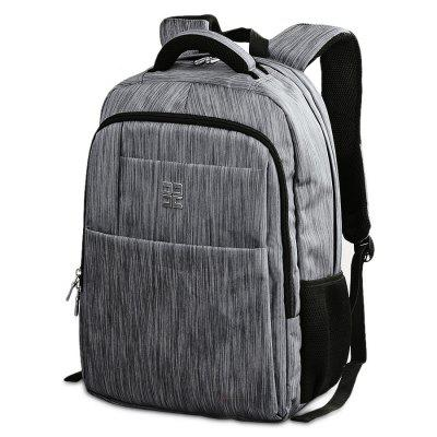 Douguyan Business Backpack