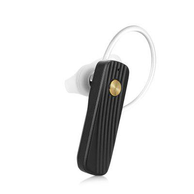 M05 Wireless Bluetooth Earphone with Microphone