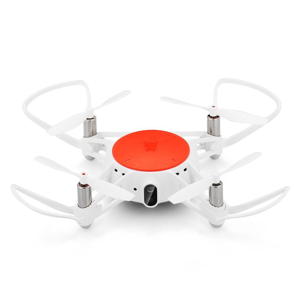Xiaomi MiTU WiFi FPV 720P HD Camera Mini