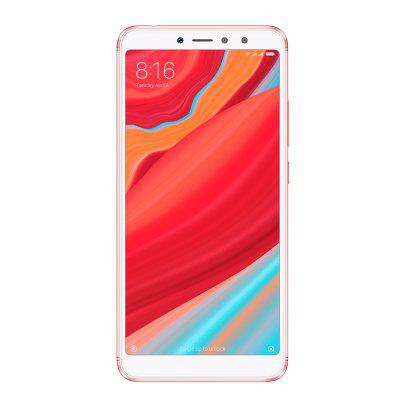 Xiaomi Redmi S2 4G Phablet Global Version xiaomi redmi 5 4g phablet global version