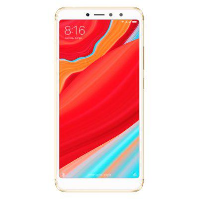 Xiaomi Redmi S2 4G Phablet Global Version kid s box level 2 pupil s book