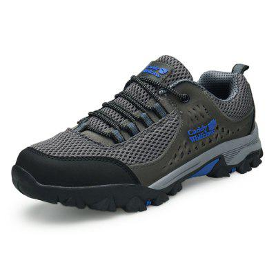 Caddy Wolfclaw Anti-slip Breathable Hiking Athletic Shoes