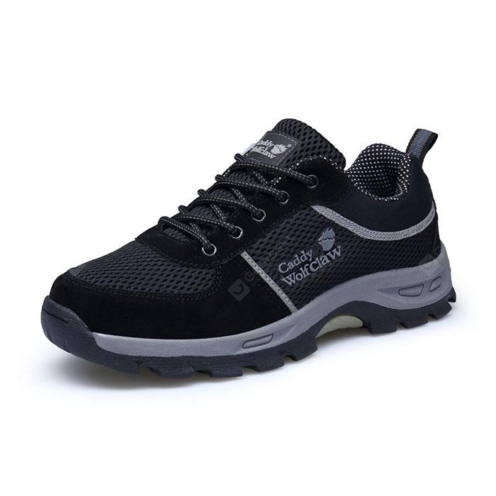 Caddy Wolfclaw Outdoor Breathable Hiking Sports Shoes authentic online visit new cheap price dV3oy