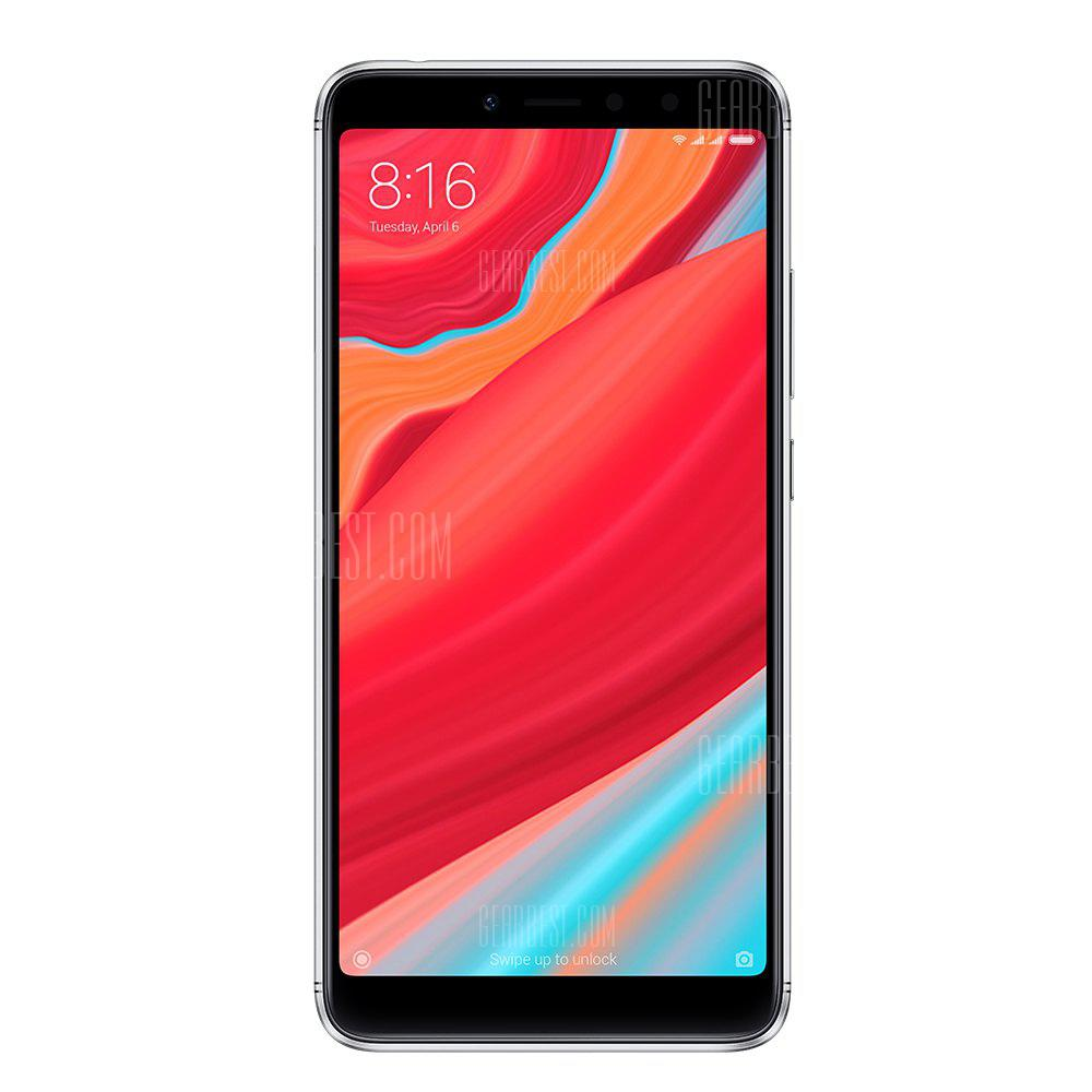 Xiaomi Redmi S2 - 4 / 64 GB