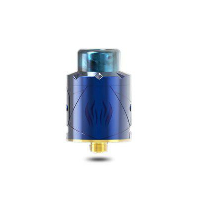 Avidvape Ghost Inhale RDA