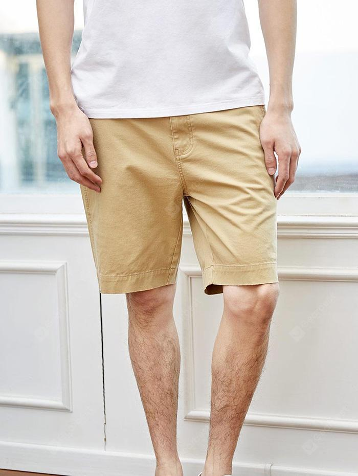 Xiaomi MITOWN Casual Shorts for Men