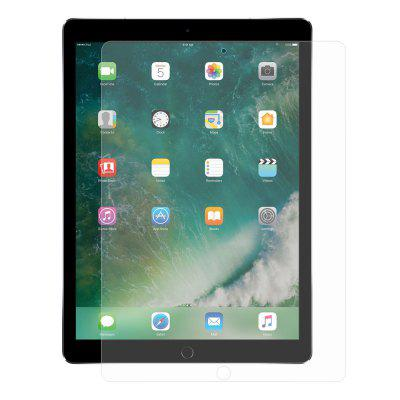 ENKAY Screen Protector PET Film for iPad Pro 10.5 inch