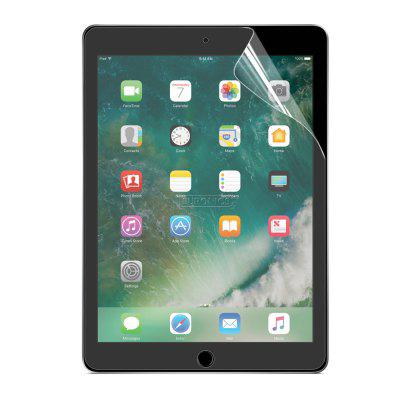 ENKAY Protector PET Film for iPad Air / Air 2 / iPad 2017 / 2018