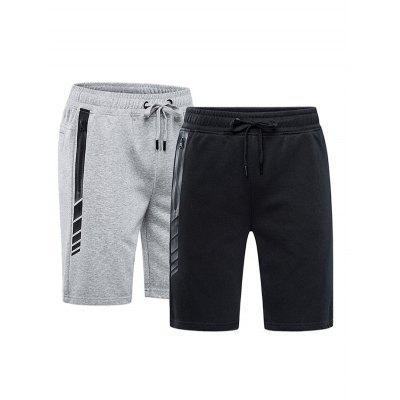 Xiaomi Youpin Casual Men Sports Shorts