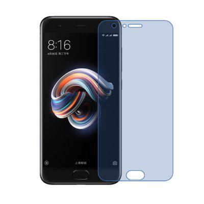 Naxtop Tempered Glass Screen Protector for Xiaomi Mi Note 3