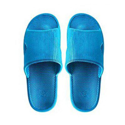 Xiaomi Youpin Soft Anti-slip Antibacterial Massage Slippers