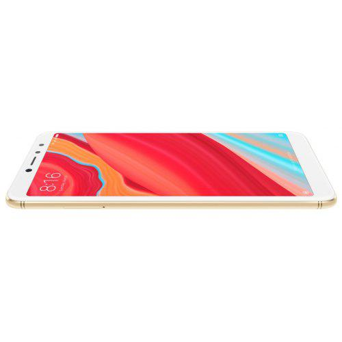 Xiaomi Redmi S2 5.99 អ៊ីញ 4G Phablet Global Version