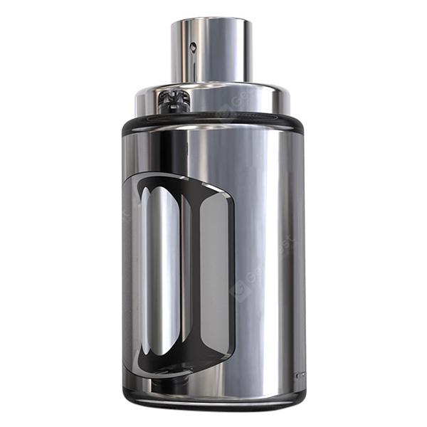 IJOY CAPO Squonk CS3 9ml Bottle