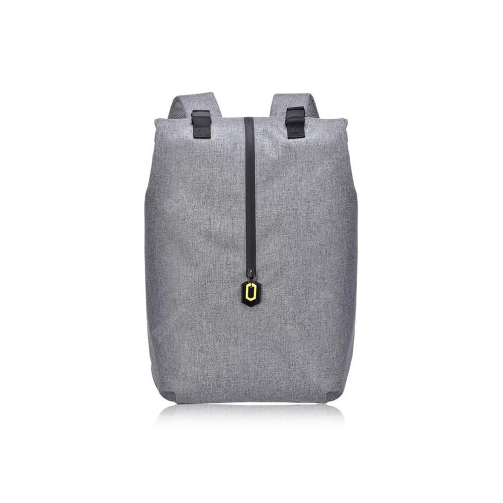 Xiaomi 90 Fun Outdoor Leisure Men Backpack