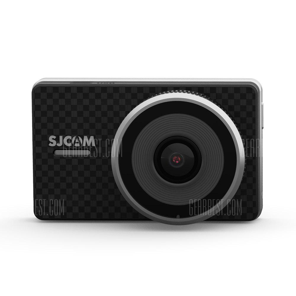 SJCAM SJDASH+ Dash Camera ADAS Dashboard Car DVR