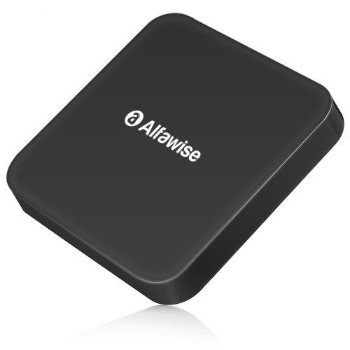 Alfawise Z1 TV BOX  3+32G