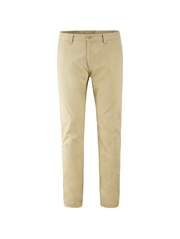 Xiaomi MITOWN Classic Casual Pants