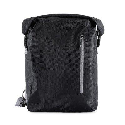 90FUN Trendy Multifunctional Foldable Sports Backpack from Xiaomi Youpin