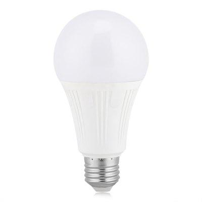 Wireless WiFi Smart Control Bulb