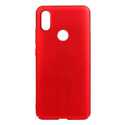 ASLING Dirt-proof Full Phone Case for Xiaomi Mi 6X
