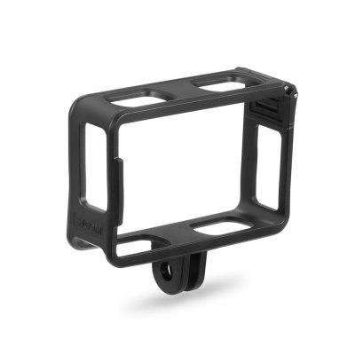 Original SJCAM Protective Frame with Base Mount Accessories