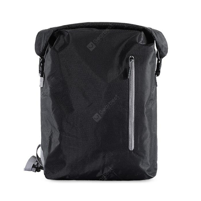 Xiaomi 90fen Trendy Multifunctional Foldable Sports Backpack