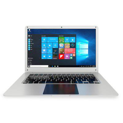 Great Wall W1410A Notebook