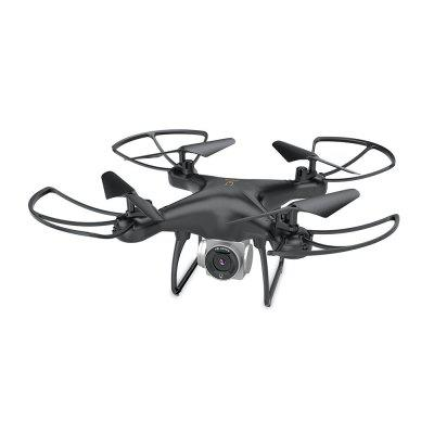 Utoghter 69601 WiFi FPV RC Drone Quadcopter