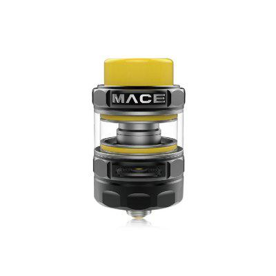 AMPLE Mace Clearomizer