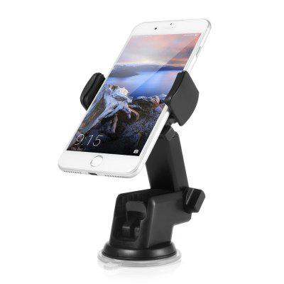 KELIMA Universal Car Phone Holder Tablet Stand Mount