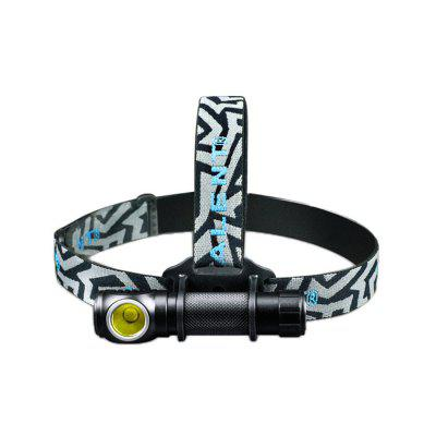 Imalent HR70 USB Magnetically Charged Headlamp