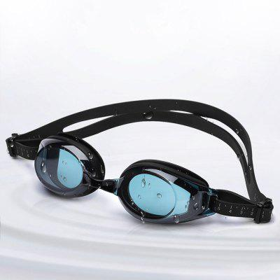 TS Durable Waterproof Swimming Goggles from Xiaomi mijia