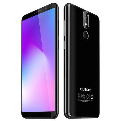 CUBOT POWER 4G Smartphone Is An Incredible Smartphone Which Offers a 6000mAh Battery, 1080P Full Screen, 6GB LPDDR4x RAM for Under $160