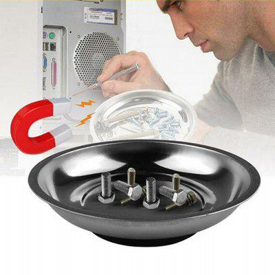 Magnetic Parts Storage Bowl 6 inch
