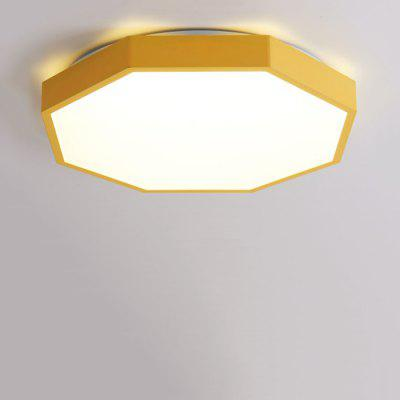 PZE - 957 - XDD Intelligent Voice Control LED Ceiling Light intelligent light control camera dedicated 48w led light powerful led according to the license plate100w for roads light factory