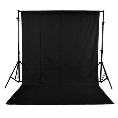 1.6 x 3m Indoor Photography Background Cloth